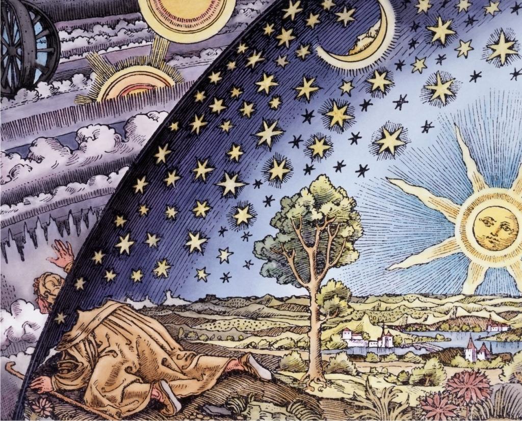 medieval star1